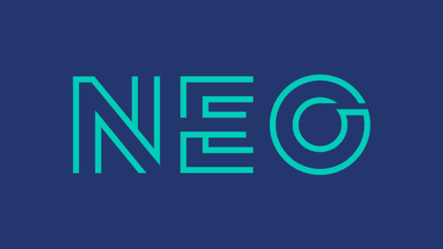 Logo SCPI NEO
