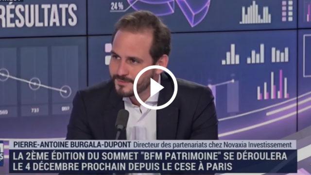 Pierre-Antoine Burgala-Dupont