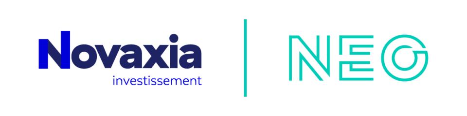 NEO par Novaxia Investissement