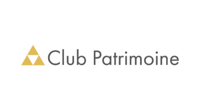 Club Patrimoine
